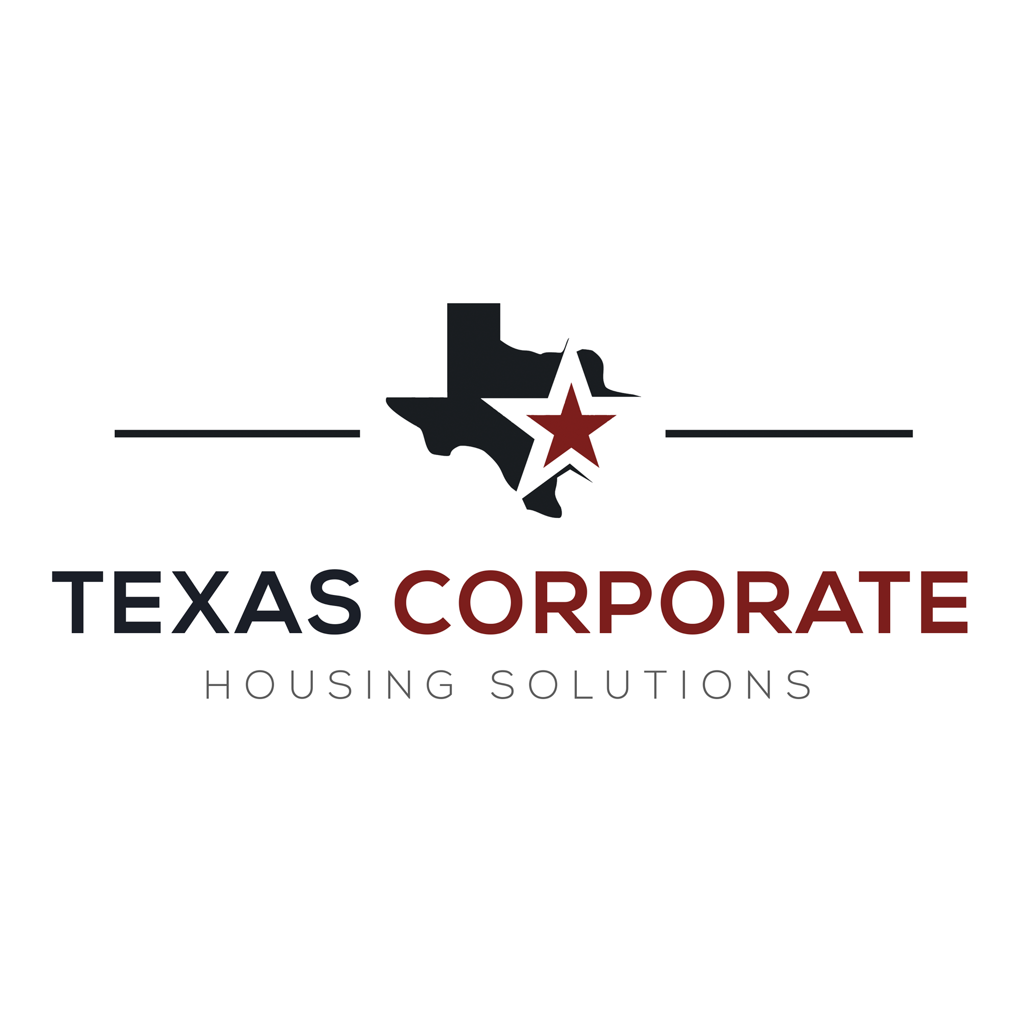 Company logo of Texas Corporate Housing Solutions