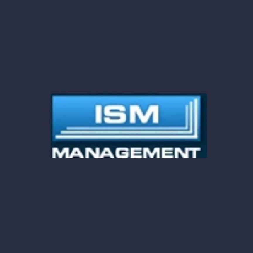 Company logo of ISM Management Company