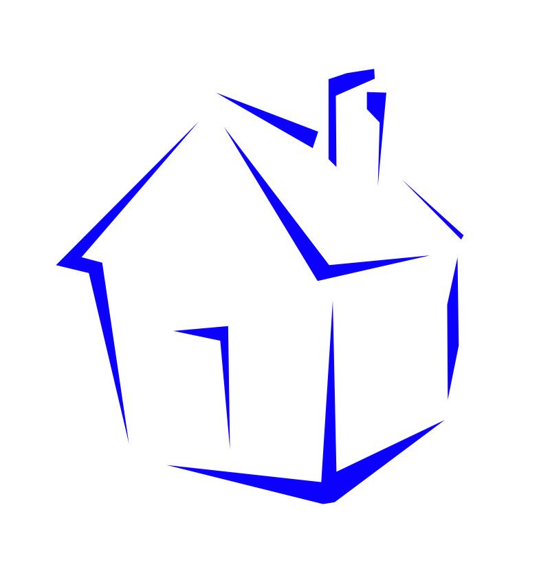 Company logo of 1st Rate Rentals