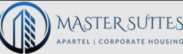 Company logo of Master Suites Corporate Housing