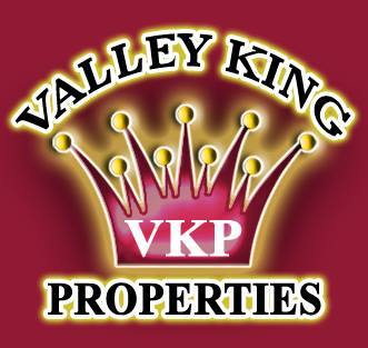 Company logo of Valley King Properties