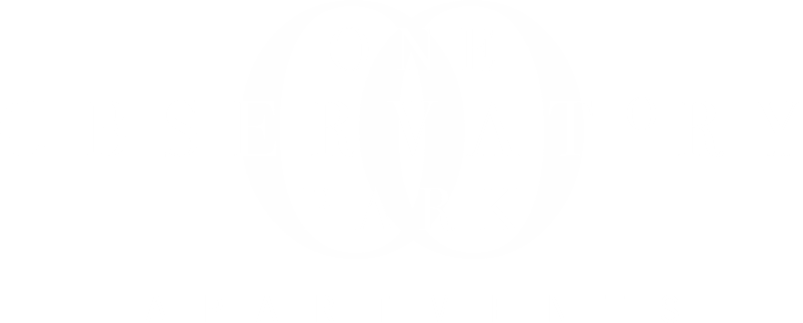 Business logo of One Observatory Park Apartments