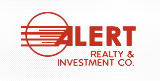 Company logo of Alert Realty & Investment Co