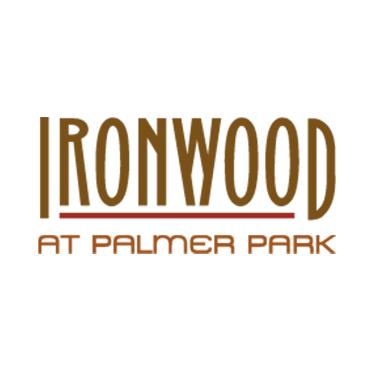 Company logo of Ironwood at Palmer Park