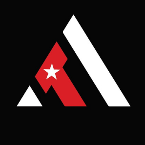 Company logo of A-Team Contracting MT