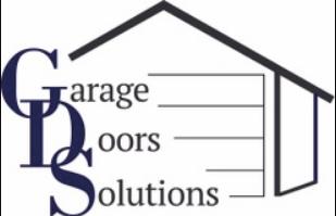 Company logo of Garage Doors Solutions by EFI, Inc.