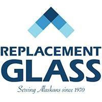 Company logo of Replacement Glass