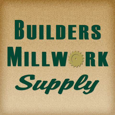 Company logo of Builders Millwork Supply