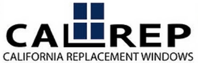 Company logo of Cal Replacement Windows of Orange County