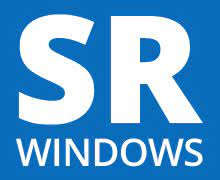 Company logo of Superior Replacement Windows