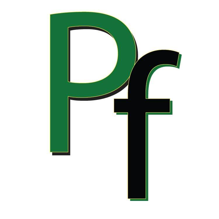 Company logo of Precision Fit Door and Window Inc.