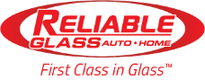 Company logo of Reliable Glass - Chandler