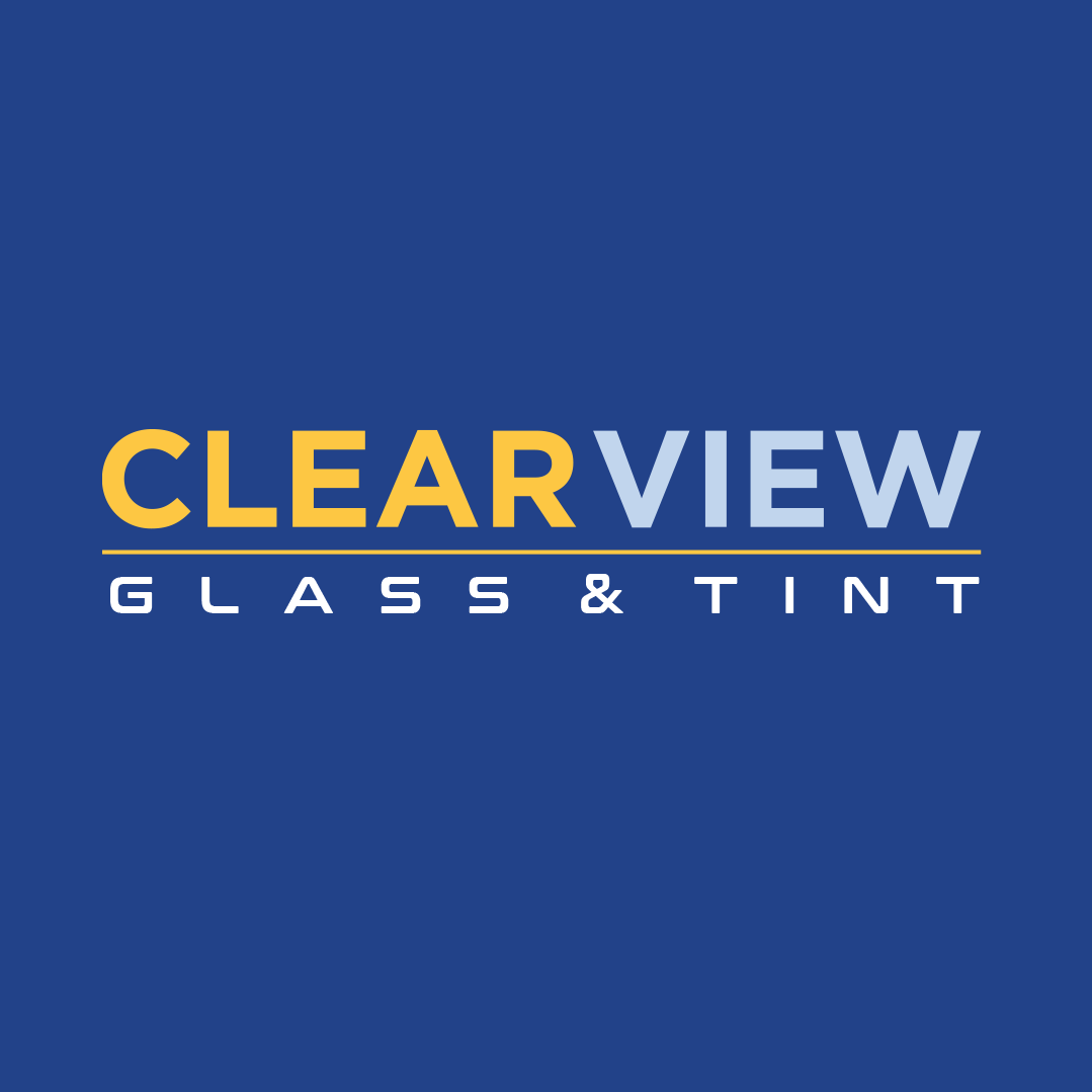 Company logo of Clear View Glass and Tint