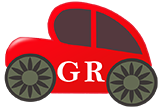 Company logo of GR Window Tint and Auto Glass