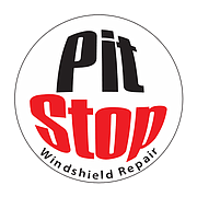 Company logo of Pit Stop Mobile Windshield Repair