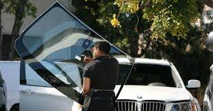 Auto Glass and More