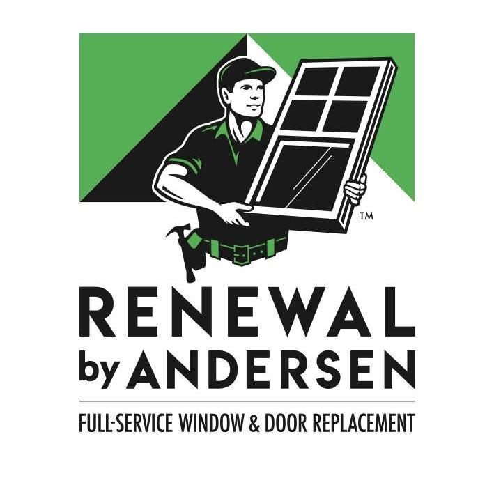Company logo of Renewal by Andersen of Wyoming