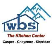 Business logo of Wyoming Building Supply