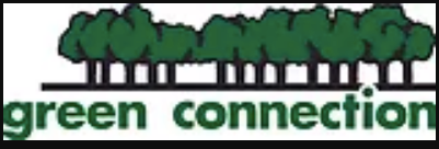 Company logo of Green Connection