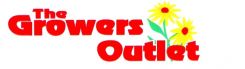Company logo of Growers Outlet