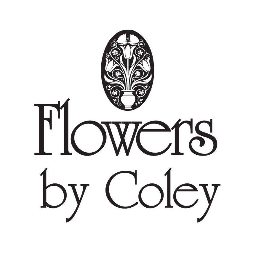 Company logo of Flowers by Coley
