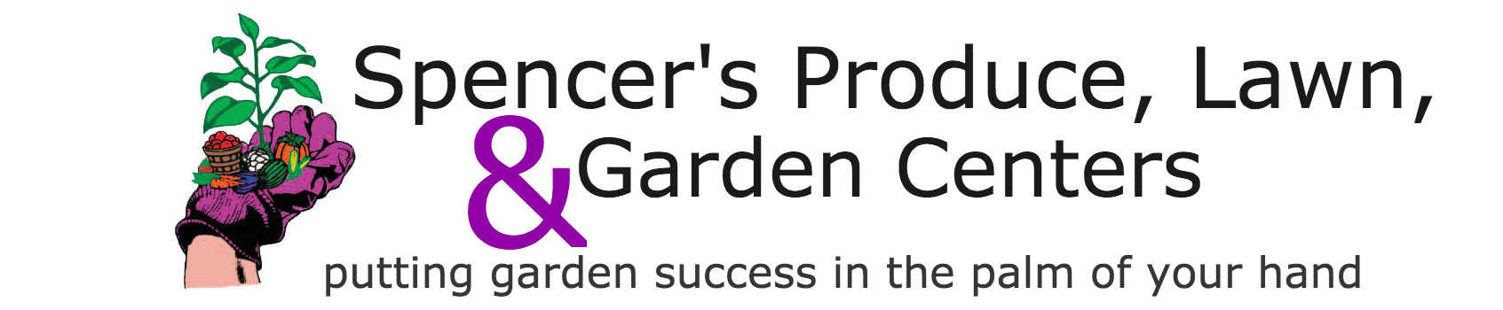 Company logo of Spencer's Lawn & Garden Centers