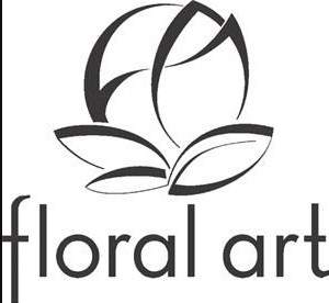 Company logo of The Floral Artist