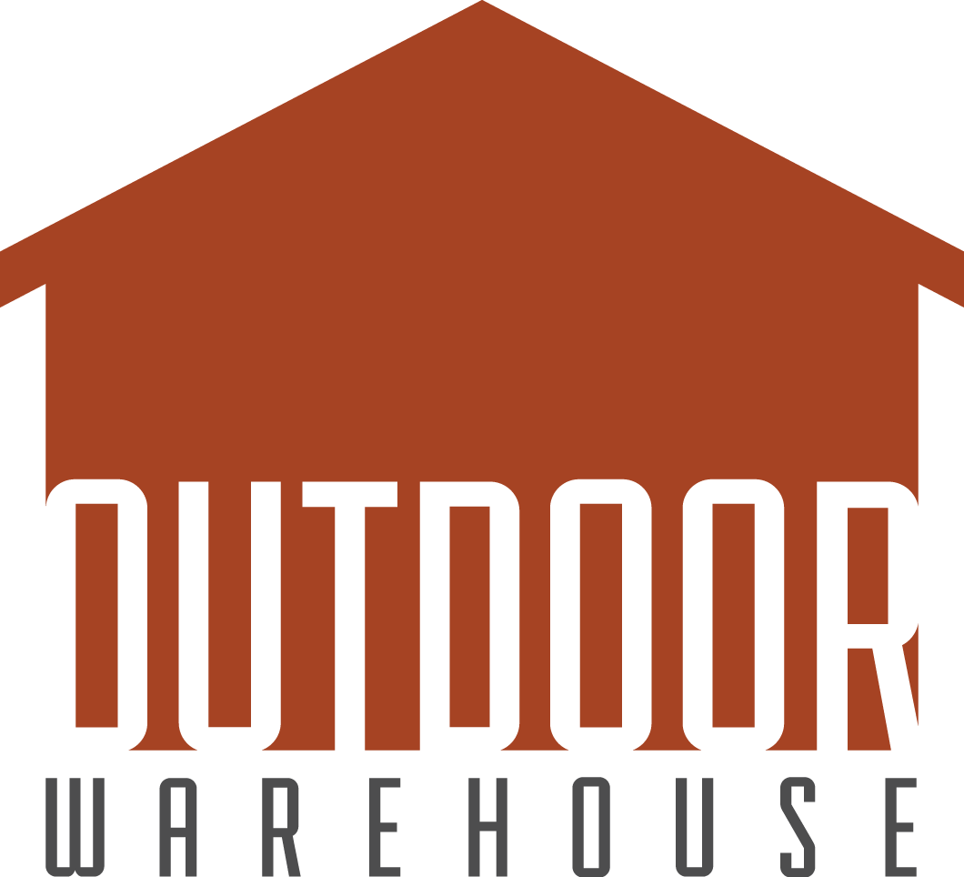 Business logo of Outdoor Warehouse Supply