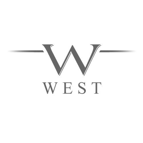 Business logo of West Materials