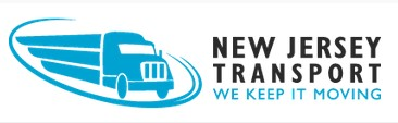 Business logo of New Jersey Transport inc Moving Company