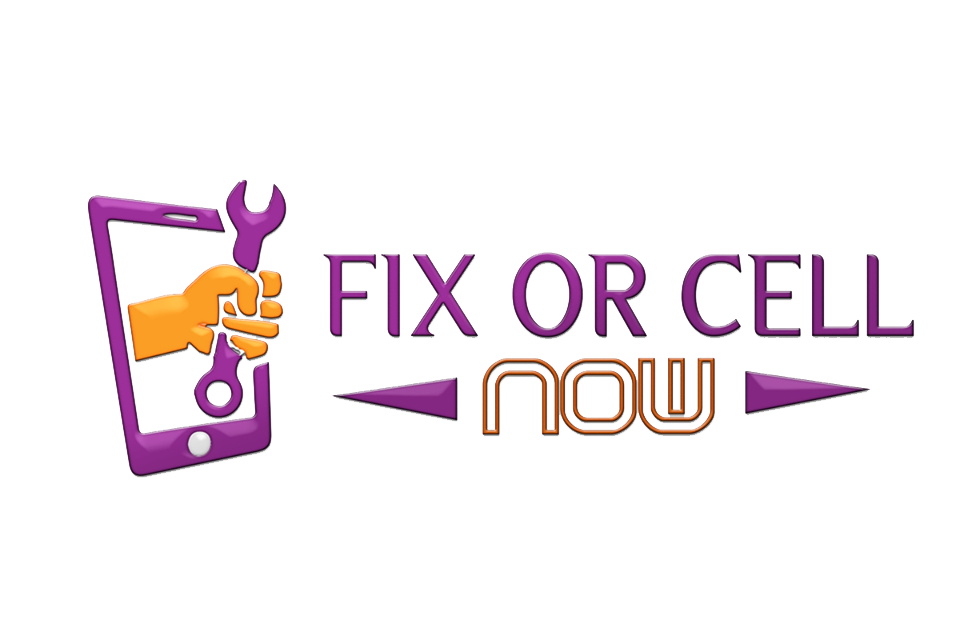 Business logo of Fix Or Cell Now