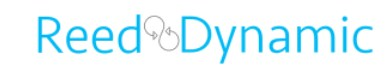 Business logo of Reed Dynamic - Ann Arbor Michigan Office