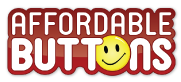 Business logo of Affordable Buttons