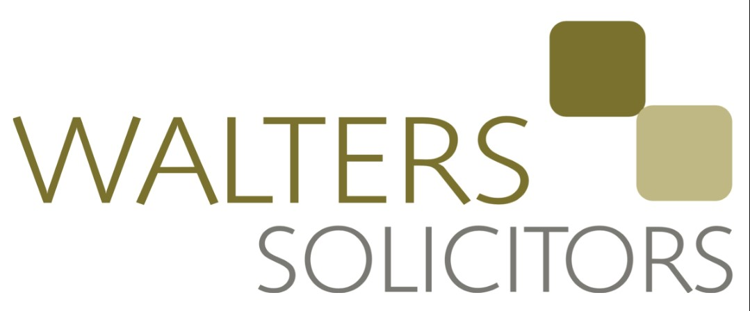 Company logo of Walters Solicitors