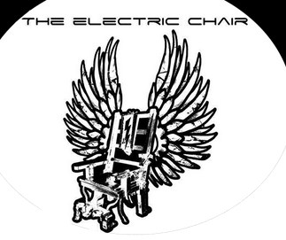 Company logo of The Electric Chair Salon