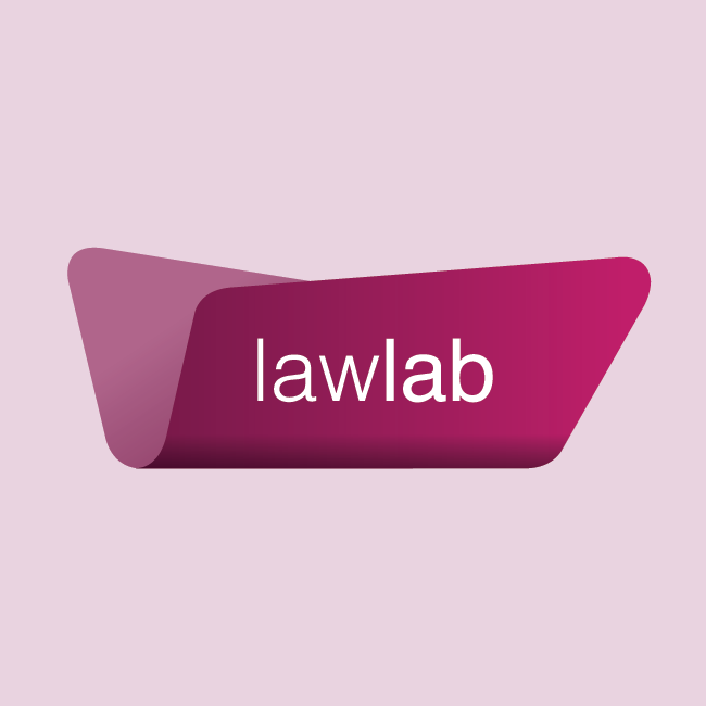 Company logo of All Conveyancing