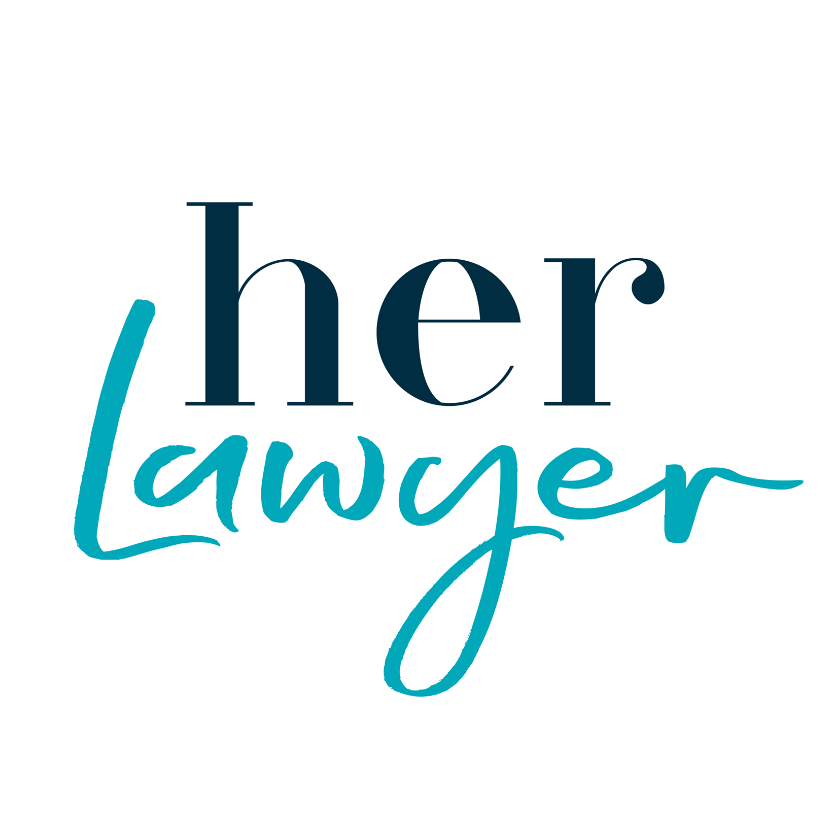 Company logo of Her Lawyer