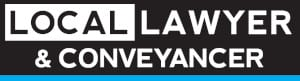 Company logo of Local Lawyer & Conveyancer