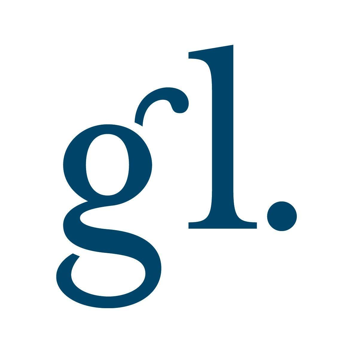 Company logo of Griffin Legal