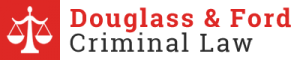 Company logo of Douglass and Ford Criminal Law