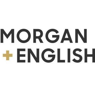 Company logo of Morgan + English Commercial Lawyers Scone