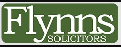 Company logo of Flynns Solicitors