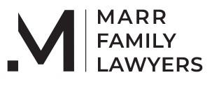 Company logo of Marr Family Lawyers Wollongong