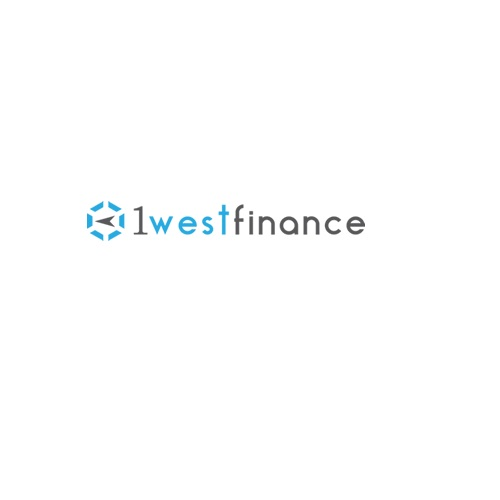 Business logo of 1West