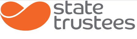 Company logo of State Trustees
