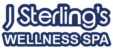 Company logo of J Sterling's Massage and Facial Spa - Lake Mary