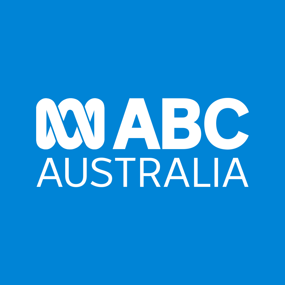 Business logo of ABC