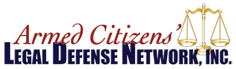 Business logo of Armed Citizens Legal Defense Network, Inc.