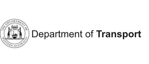 Business logo of Department of Transport
