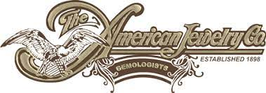 Business logo of American Jewelry Co.
